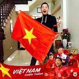 Profile for Nguyễn Đức Lập