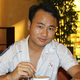 Profile for Nguyễn Trung Hiếu