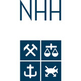 Profile for NHH Alumni