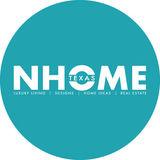 Profile for NHOME Texas