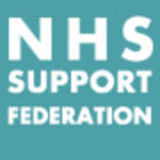 Profile for NHS Support Federation