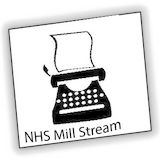 Profile for NHS Mill Stream