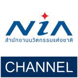 Profile for NIA Channel