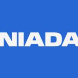 Profile for NIADA