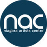 Profile for Niagara Artists Centre