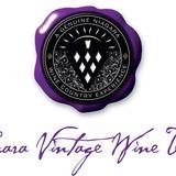Niagara Vintage Wine Review