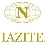 Profile for Niazitex Importadora