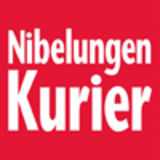 Profile for Nibelungen Kurier