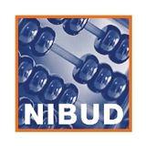 Profile for Nibud