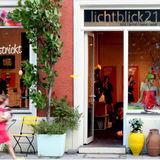 Profile for lichtblick21