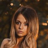 Profile for Nichelle Sellars