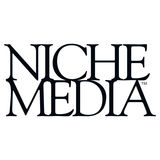 Profile for Niche Media Holdings, LLC