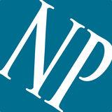 Profile for Nichigo Press