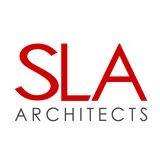 Profile for SLA Architects