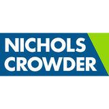 Profile for Nichols Crowder