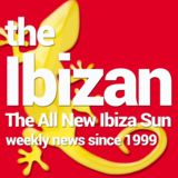Profile for The Ibizan, the all new Ibiza Sun newspaper.
