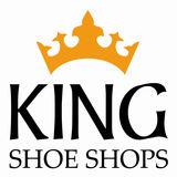 Profile for King Shoe Shop
