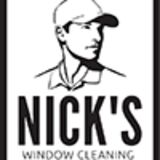 nickswindow