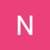 Profile for Nicky Martens
