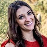 Profile for Nicole Taranto