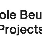 Profile for Nicole Beutler / NBprojects