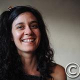 Profile for Nicole Bindler