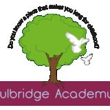 Profile for Fulbridge Academy