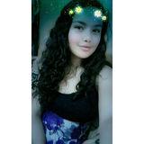 Profile for Nicole Guevara