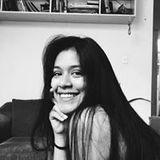 Profile for Nicole Paredes Del Aguila