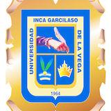 Profile for Héctor Sánchez