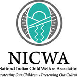 Profile for National Indian Child Welfare Association