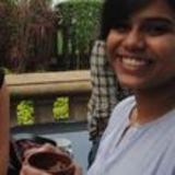 Profile for Nidhi Singh Rathore