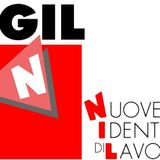 Profile for NIdiL Cgil
