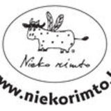 Profile for Nieko rimto