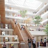 Profile for Hogeschool Rotterdam Community Entrepreneurship