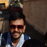 Profile for Niev Patel
