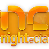 Profile for Night e Cia Revista