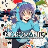 Profile for Nigromante. Revista de la DCSyH, Facultad de Ingeniería, UNAM.
