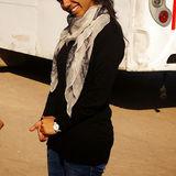 Profile for Niharika Thukral