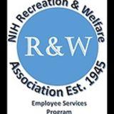 Profile for NIH R&W