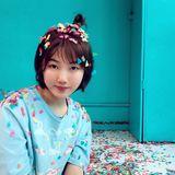 Profile for yinfei_gu