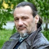 Profile for Nikola Rikanovic