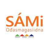 Profile for Sámi ođasmagasiidna