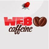 Profile for Webcaffeine