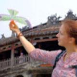 Profile for Nina Lishchuk