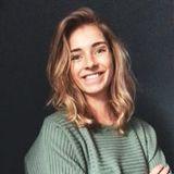 Profile for Nina Reus