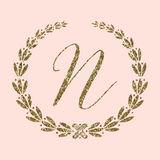 Profile for Nineteen Design Studio