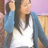 Profile for Ni Ngamsawai