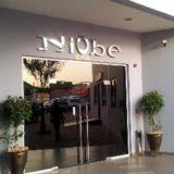Profile for Niobe Salon & Spa Ltd.