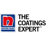 Profile for nippontpaint.corporate